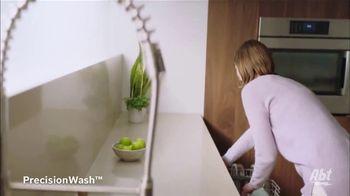 Bosch Home TV Spot, 'Skip the Pre-Rinse' - Thumbnail 3