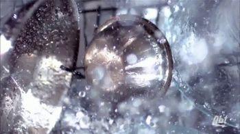Bosch Home TV Spot, 'Skip the Pre-Rinse' - Thumbnail 6