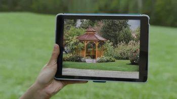 John Deere 1 Series TV Spot, 'Change Your Attachments: $156 per Month' - Thumbnail 7