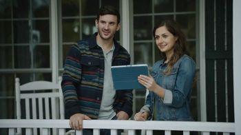 John Deere 1 Series TV Spot, 'Change Your Attachments: $156 per Month' - Thumbnail 8