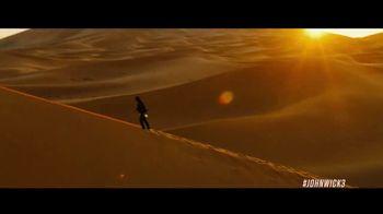 John Wick: Chapter 3 – Parabellum - Alternate Trailer 2