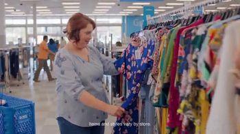 Ross TV Spot, 'Say Yes: Spring Dresses' - Thumbnail 2