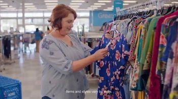 Ross TV Spot, 'Say Yes: Spring Dresses' - Thumbnail 3