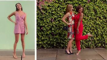 Ross TV Spot, 'Say Yes: Spring Dresses' - Thumbnail 7