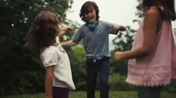 Pigeon Forge Department of Tourism TV Spot, 'Family Fun' Song by Tom Rosenthal - Thumbnail 2