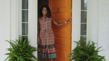 Ashley HomeStore TV Spot, 'Every Delivery Is a Special Delivery' Song by BUNT. - Thumbnail 2