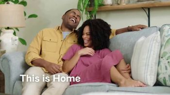 Ashley HomeStore TV Spot, 'Every Delivery Is a Special Delivery' Song by BUNT. - Thumbnail 9