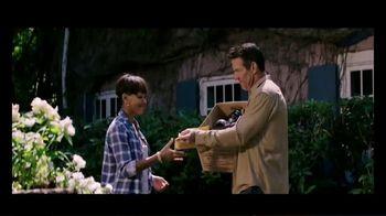 The Intruder - Alternate Trailer 2
