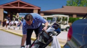 The First Tee TV Spot, 'The Little Things' - Thumbnail 1
