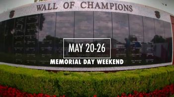 PGA TOUR TV Spot, '2019 Charles Schwab Challenge' - Thumbnail 1