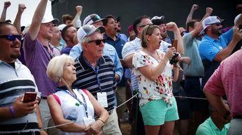 PGA TOUR TV Spot, '2019 Charles Schwab Challenge' - Thumbnail 2