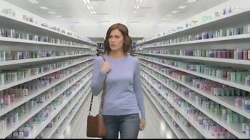 Bausch + Lomb Soothe XP TV Spot, 'For Relief That Lasts' - Thumbnail 1