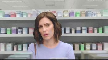 Bausch + Lomb Soothe XP TV Spot, 'For Relief That Lasts' - Thumbnail 2