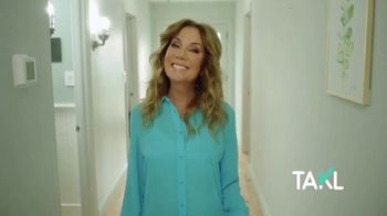 Takl TV Spot, 'Too Much to Do' Featuring Kathie Lee Gifford