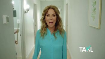 Takl TV Spot, 'Too Much to Do' Featuring Kathie Lee Gifford - Thumbnail 2