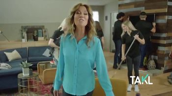Takl TV Spot, 'Too Much to Do' Featuring Kathie Lee Gifford - Thumbnail 9