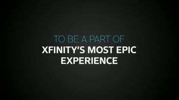 XFINITY X1 TV Spot, 'Game of Thrones: The Throne Meter' - Thumbnail 9