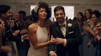Men's Wearhouse TV Spot, 'Good on You' - Thumbnail 9
