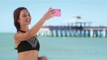 The Beaches of Fort Myers and Sanibel TV Spot, 'Selfie' - Thumbnail 1
