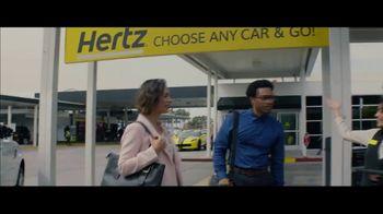 Hertz TV Spot, 'Avengers Endgame: No Drama' - Thumbnail 1