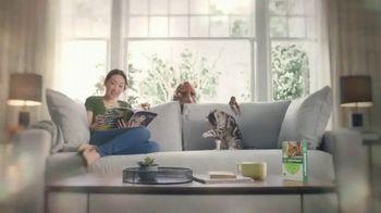 Bayer Advantage II TV Spot, 'Good Friends' - Thumbnail 1