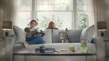 Bayer Advantage II TV Spot, 'Good Friends' - Thumbnail 2