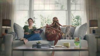 Bayer Advantage II TV Spot, 'Good Friends'