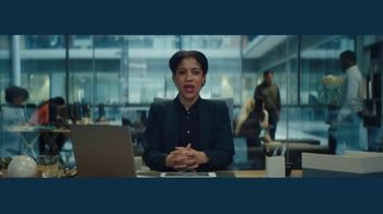IBM Watson TV Spot, \'AI That Transforms Your Business\'