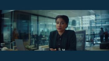 IBM Watson TV Spot, 'AI That Transforms Your Business' - Thumbnail 10