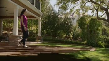 Trex TV Spot, 'Engineering What's Next in Outdoor Living' - Thumbnail 5