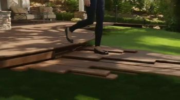 Trex TV Spot, 'Engineering What's Next in Outdoor Living' - Thumbnail 6