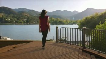 Trex TV Spot, 'Engineering What's Next in Outdoor Living' - Thumbnail 8