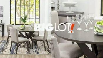 Big Lots New and Now Furniture Shop TV Spot, 'Granger Sofa' - Thumbnail 7