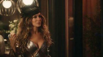 Stella Artois TV Spot, 'Change Up the Usual' Featuring Sarah Jessica Parker & Jeff Bridges - Thumbnail 1
