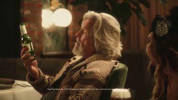 Stella Artois TV Spot, 'Change Up the Usual' Featuring Sarah Jessica Parker & Jeff Bridges - Thumbnail 10