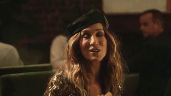 Stella Artois TV Spot, 'Change Up the Usual' Featuring Sarah Jessica Parker & Jeff Bridges - Thumbnail 3