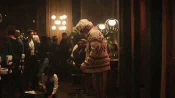 Stella Artois TV Spot, 'Change Up the Usual' Featuring Sarah Jessica Parker & Jeff Bridges - Thumbnail 6
