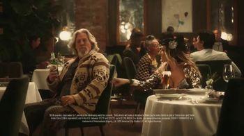 Stella Artois TV Spot, 'Change Up the Usual' Featuring Sarah Jessica Parker & Jeff Bridges - Thumbnail 9