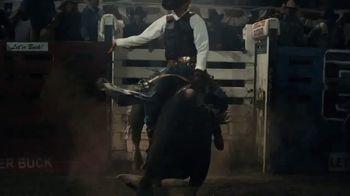 Pendleton TV Spot, 'True Western Tradition' - Thumbnail 8