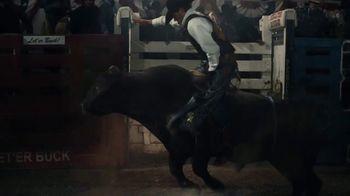 Pendleton TV Spot, 'True Western Tradition' - Thumbnail 9