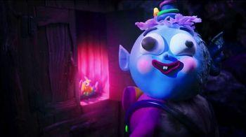 Trolli Sour Brite Crawlers TV Spot, 'Cupboard' - Thumbnail 10