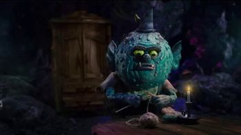 Trolli Sour Brite Crawlers TV Spot, 'Cupboard' - Thumbnail 2