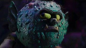 Trolli Sour Brite Crawlers TV Spot, 'Cupboard' - Thumbnail 4