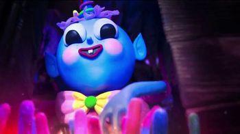 Trolli Sour Brite Crawlers TV Spot, 'Cupboard' - Thumbnail 8