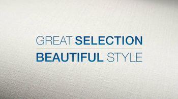 La-Z-Boy Urban Attitudes Collection TV Spot, 'Something Delicious' - Thumbnail 9