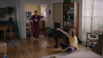 GEICO Renters Insurance TV Spot, 'Antonio' - Thumbnail 1