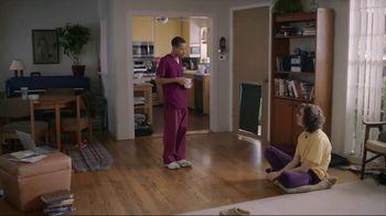 GEICO Renters Insurance TV Spot, 'Antonio' - Thumbnail 10