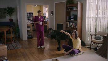 GEICO Renters Insurance TV Spot, 'Antonio' - Thumbnail 2