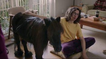 GEICO Renters Insurance TV Spot, 'Antonio'