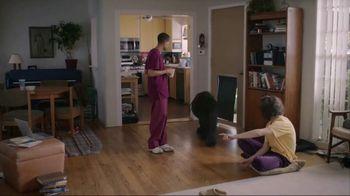 GEICO Renters Insurance TV Spot, 'Antonio' - Thumbnail 8